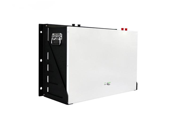 Solar power battery bank 24v 100Ah 200Ah 300Ah 400Ah lithium home storage system
